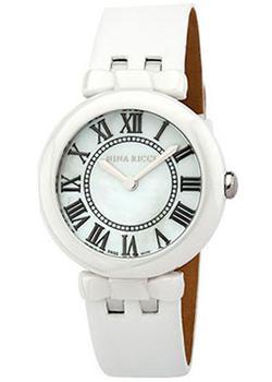 Швейцарские наручные  женские часы Nina Ricci NR054001. Коллекция N054