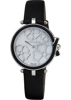 Швейцарские наручные женские часы Nina Ricci NR081028. Коллекция N081