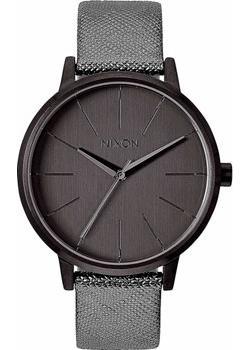 fashion наручные  женские часы Nixon A108-1924. Коллекция Kensington