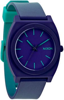 Купить Часы мужские fashion наручные  мужские часы Nixon A119-1379. Коллекция Time Teller  fashion наручные  мужские часы Nixon A119-1379. Коллекция Time Teller