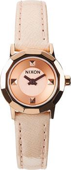 fashion наручные  женские часы Nixon A338-1532. Коллекция Mini B от Bestwatch.ru