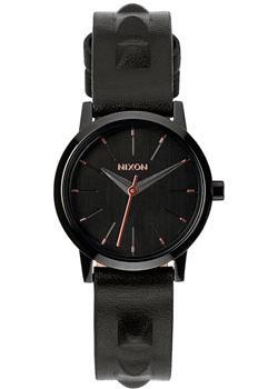 fashion наручные  женские часы Nixon A398-1669. Коллекция Kenzi
