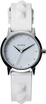 fashion наручные  женские часы Nixon A398-1811. Коллекция Kenzi