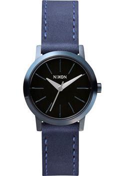 fashion наручные  женские часы Nixon A398-1930. Коллекция Kenzi