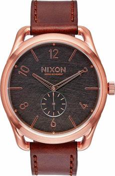 Nixon Часы Nixon A465-1890. Коллекция C45 nixon наручные часы a346 1235