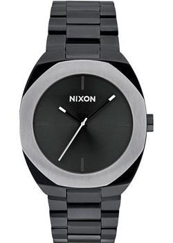 fashion наручные  женские часы Nixon A918-180. Коллекция Catalyst