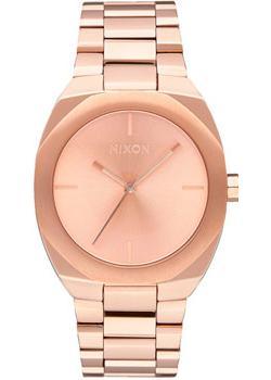 fashion наручные  женские часы Nixon A918-897. Коллекция Catalyst