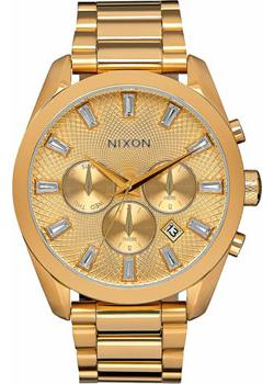 fashion �������� ������� ���� Nixon A931-502. ��������� Bullet