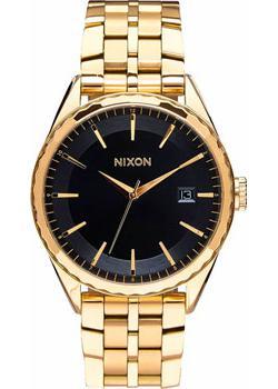 fashion наручные  женские часы Nixon A934-2042. Коллекция Minx