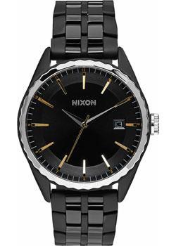 fashion наручные  женские часы Nixon A934-2126. Коллекция Minx