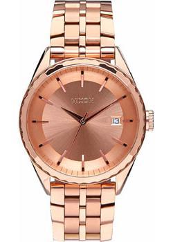 fashion наручные  женские часы Nixon A934-897. Коллекция Minx
