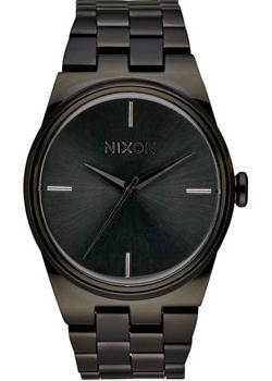 fashion наручные  женские часы Nixon A953-001. Коллекция Idol