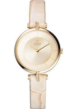 fashion наручные  женские часы Obaku V168LEGGRX. Коллекция Leather