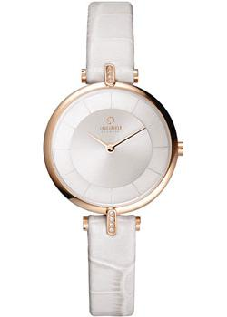 fashion наручные  женские часы Obaku V168LEVIRW. Коллекция Leather