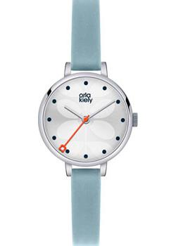 fashion наручные  женские часы Orla Kiely OK2015. Коллекция Ivy