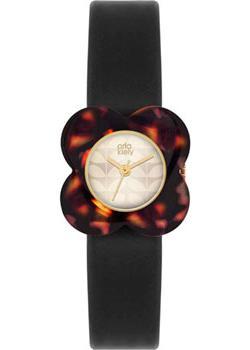 fashion наручные  женские часы Orla Kiely OK2064. Коллекция Poppy
