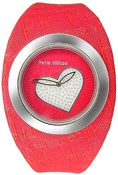 Наручные часы Paris Hilton 138.4605.60 купить в интернет-магазине, цена.