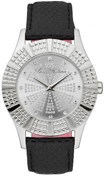 fashion �������� ������� ���� Paris Hilton PH.13103JS_04. ��������� Heiress