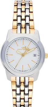 fashion наручные женские часы Philip watch 8253495501. Коллекция Timeless