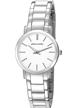 fashion наручные  женские часы Pierre Cardin PC106632F05. Коллекция Ladies