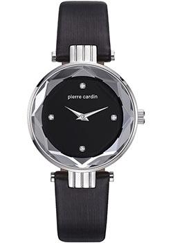 fashion наручные  женские часы Pierre Cardin PC107902F01. Коллекция Ladies