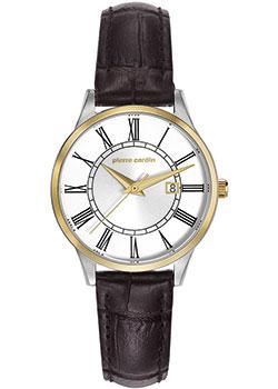 fashion наручные  женские часы Pierre Cardin PC901732F03. Коллекция Ladies