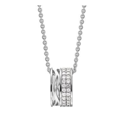 серебряное-колье-pcnl-90435a