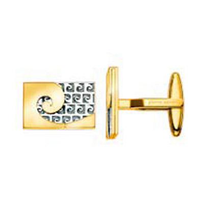 Серебряное кольцо  PCZZ-90037.B