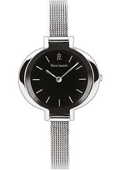 fashion наручные  женские часы Pierre Lannier 002F638. Коллекция week end ligne pure