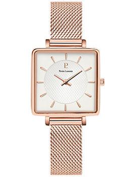 Fashion наручные женские часы Pierre Lannier 008F928. Коллекция LeCare фото