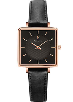 Наручные  женские часы Pierre Lannier 008F933. Коллекция LeCare