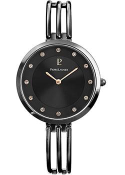 fashion наручные  женские часы Pierre Lannier 016M939. Коллекция Elegance Style
