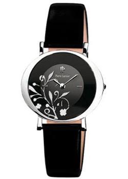fashion наручные  женские часы Pierre Lannier 032H633. Коллекция Flowers