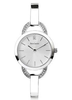 fashion наручные  женские часы Pierre Lannier 035P621. Коллекция Elegance Seduction