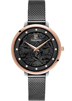 Fashion наручные женские часы Pierre Lannier 045L988. Коллекция Eolia фото