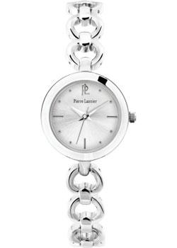 fashion наручные  женские часы Pierre Lannier 046F621. Коллекция Elegance Seduction