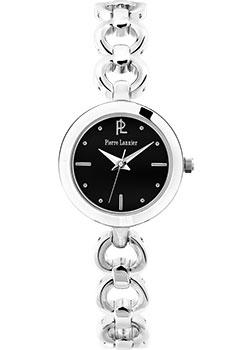 fashion наручные  женские часы Pierre Lannier 046F631. Коллекция Elegance Seduction
