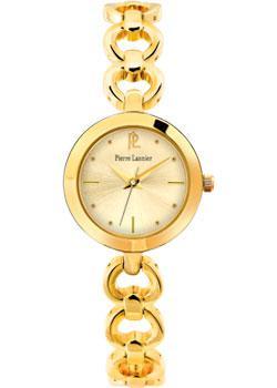 fashion наручные  женские часы Pierre Lannier 047J542. Коллекция Elegance Seduction