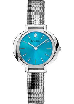 fashion наручные  женские часы Pierre Lannier 052G668. Коллекция Spring