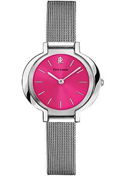 fashion наручные  женские часы Pierre Lannier 052G688. Коллекция Spring