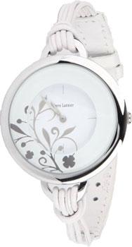 fashion наручные  женские часы Pierre Lannier 068H700. Коллекция Flowers