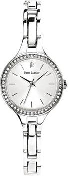 fashion наручные  женские часы Pierre Lannier 070G621. Коллекция Elegance Seduction