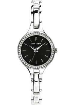 fashion наручные  женские часы Pierre Lannier 070G631. Коллекция Elegance Seduction