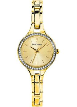 fashion наручные  женские часы Pierre Lannier 071G542. Коллекция Elegance Seduction