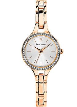 fashion наручные  женские часы Pierre Lannier 072H929. Коллекция Elegance Seduction