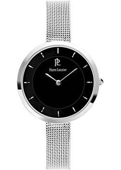 fashion наручные  женские часы Pierre Lannier 074K638. Коллекция Elegance Style.