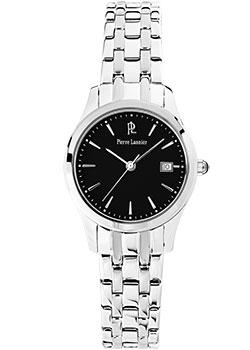 fashion наручные  женские часы Pierre Lannier 078H631. Коллекция Elegance classique