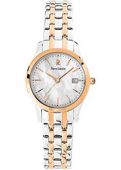 fashion наручные  женские часы Pierre Lannier 079L799. Коллекция Elegance classique