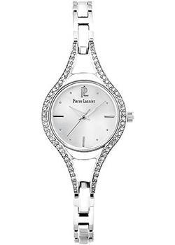 fashion наручные  женские часы Pierre Lannier 086J621. Коллекция Elegance seduction