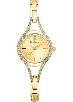fashion наручные  женские часы Pierre Lannier 087J542. Коллекция Elegance seduction